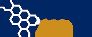 TUDCA-ALS_Logo